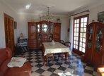 Vente Maison 4 pièces 105m² monteux - Photo 2