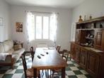 Sale House 5 rooms 140m² Monteux (84170) - Photo 3