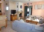 Vente Maison 5 pièces 130m² Pernes-les-Fontaines - Photo 3