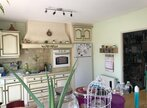 Sale Apartment 4 rooms 94m² villeneuve les avignon - Photo 2
