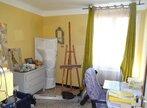 Vente Maison 4 pièces 101m² monteux - Photo 8