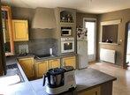 Sale House 5 rooms 160m² pernes les fontaines - Photo 6