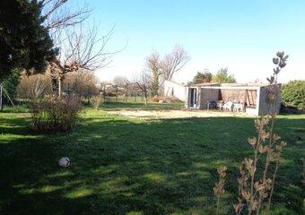 Sale Land 784m² althen des paluds - Photo 1