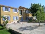 Sale House 5 rooms 190m² Carpentras (84200) - Photo 1