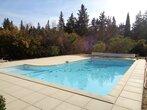 Sale House 6 rooms 135m² monteux - Photo 16