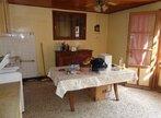Sale House 5 rooms 130m² monteux - Photo 7