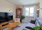 Sale House 4 rooms 80m² Carpentras - Photo 5
