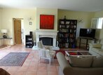 Sale House 6 rooms 170m² l isle sur la sorgue - Photo 4