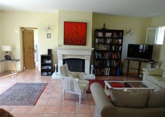 Sale House 6 rooms 170m² l isle sur la sorgue