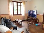 Sale House 5 rooms 140m² Monteux (84170) - Photo 4