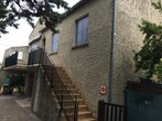 Sale House 6 rooms 140m² Carpentras (84200) - Photo 1