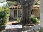 Sale House 5 rooms 145m² Saint-Saturnin-lès-Avignon - Photo 7