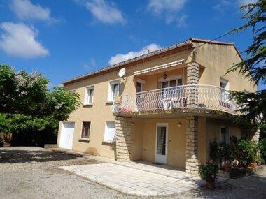 Vente Maison 7 pièces 200m² Monteux (84170) - photo