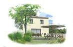 Vente Maison 4 pièces 70m² Monteux (84170) - Photo 1