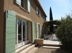 Sale House 6 rooms 170m² l isle sur la sorgue - Photo 17