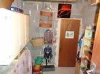 Sale House 4 rooms 110m² Carpentras - Photo 6