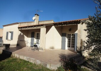 Sale House 4 rooms 110m² Monteux - Photo 1