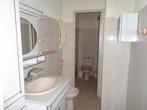 Sale House 7 rooms 170m² Carpentras (84200) - Photo 9