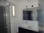 Vente Maison 4 pièces 80m² Monteux (84170) - Photo 6