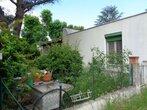 Vente Maison 4 pièces 105m² Le Pontet (84130) - Photo 9
