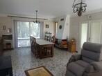 Sale House 4 rooms 110m² Mazan (84380) - Photo 2
