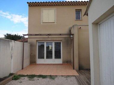 Location Maison 4 pièces 85m² Monteux (84170) - photo