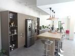 Sale House 13 rooms 400m² Carpentras (84200) - Photo 6