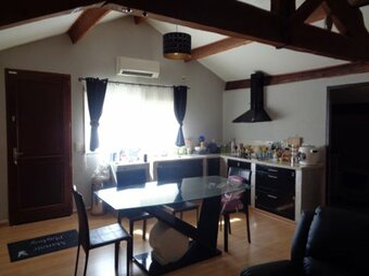 Vente Appartement 3 pièces 70m² Entraigues-sur-la-Sorgue (84320) - photo