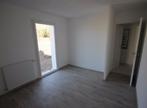 Sale Apartment 3 rooms 56m² monteux - Photo 7