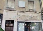Sale Building 6 rooms 154m² carpentras - Photo 1