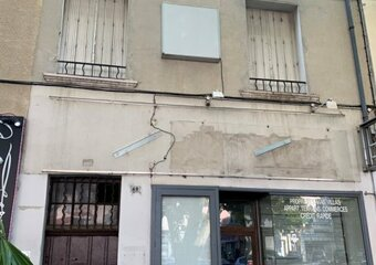 Sale Building 6 rooms 154m² carpentras - Photo 1