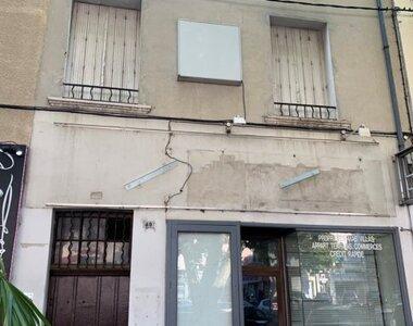 Vente Immeuble 6 pièces 154m² carpentras - photo