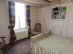 Sale House 11 rooms 300m² Monteux (84170) - Photo 9