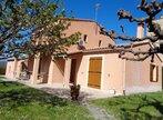 Sale House 4 rooms 110m² Carpentras - Photo 1