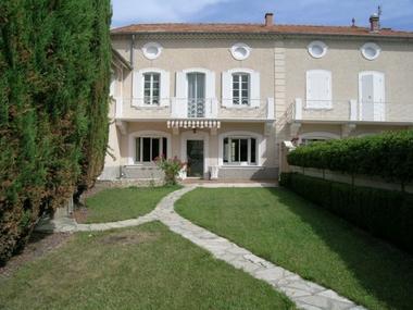 Vente Maison 5 pièces 160m² Monteux (84170) - photo