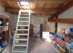 Sale House 5 rooms 95m² Monteux - Photo 13
