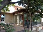 Vente Maison 5 pièces 153m² Carpentras (84200) - Photo 2
