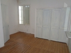 Vente Maison 9 pièces 234m² monteux - Photo 5