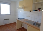 Sale Apartment 2 rooms 39m² carpentras - Photo 5