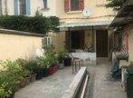 Sale House 4 rooms 98m² avignon - Photo 1
