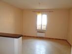 Sale Building 18 rooms 417m² Monteux (84170) - Photo 4