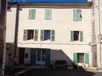 Sale Building 9 rooms 197m² Monteux (84170) - Photo 1