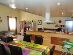 Sale House 4 rooms 100m² Carpentras (84200) - Photo 4