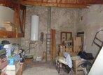 Sale House 5 rooms 95m² Monteux - Photo 12