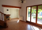 Sale House 5 rooms 125m² Sarrians (84260) - Photo 3