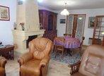 Sale House 4 rooms 110m² Carpentras - Photo 4