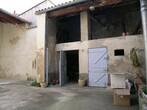 Vente Maison 10 pièces 210m² Monteux (84170) - Photo 9