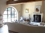 Sale House 7 rooms 200m² althen des paluds - Photo 2