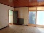 Sale House 6 rooms 180m² Monteux (84170) - Photo 3