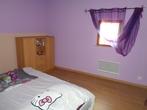 Vente Appartement 2 pièces 50m² Monteux (84170) - Photo 4